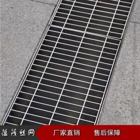 沟盖板 排水沟盖板 小区沟盖板 电缆沟盖板 热镀锌沟盖板