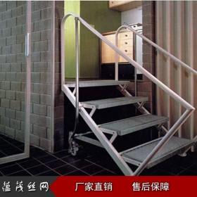 踏步板 钢梯踏步板厂家 钢梯踏步板生产厂家 镀锌踏步板