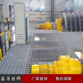 钢格板 电厂钢格板厂家 电厂钢格板生产厂家 镀锌电厂钢格板
