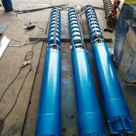 200QJ80-105-37KW深井用潜水深井泵潜成现货供应