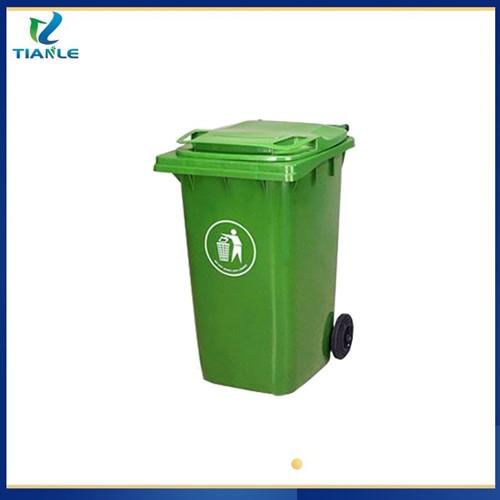厂家批发垃圾桶专业供应