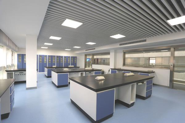 供应海口实验室家具、澄迈实验室家具、临高实验台柜