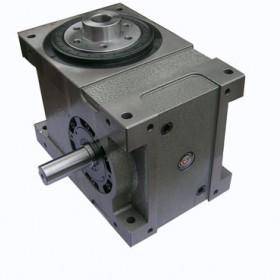 专业生产分割器