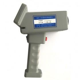 逆反射测量仪的潮湿等环境中使用