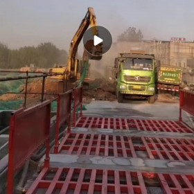 西安土方外运价格开挖回填施工
