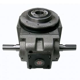 分割器生产厂家|RU140DT082702RS3VW1