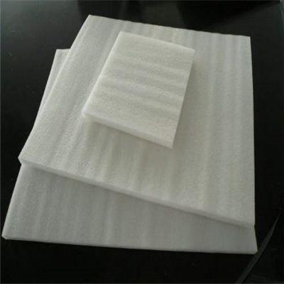 珍珠棉贵州新阳批发市场