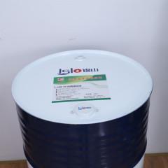 安徽46号抗磨液压油 抗磨液压油多系列供应 工业设备液压油