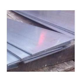 不锈钢花纹板厂产生的知识
