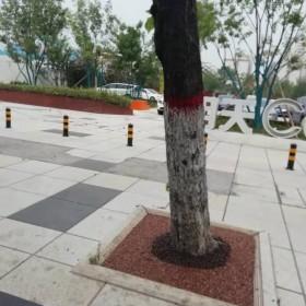 郑州文化路24小时上门安装汽车电瓶没电搭电救援