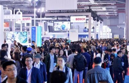 2020年第六届上海国际包装工业展览会(延期公告)