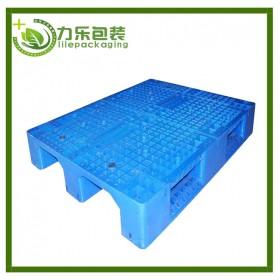 龙海塑料托盘加工龙海塑料防潮板龙海塑料叉车板