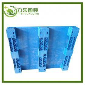 平和塑料托盘加工平和塑料防潮板平和塑料叉车板