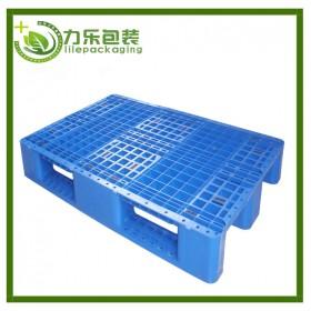诏安塑料托盘加工诏安塑料防潮板诏安塑料叉车板