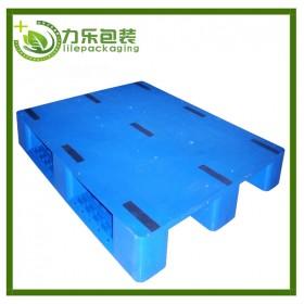东山塑料托盘加工东山塑料防潮板东山塑料叉车板
