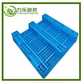 南平塑料托盘加工南平塑料防潮板南平塑料叉车板