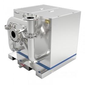 新型污水 厕所污水提升设备全自动