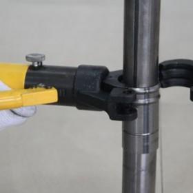 声测管质量标准 厂家万骏钢管有限公司