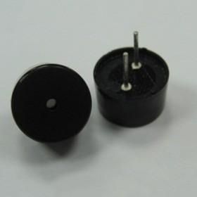 SC-1275PT无源压电式蜂鸣器