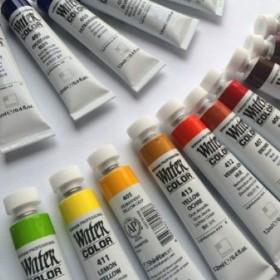 从日本进口涂料产品到国内如何操作