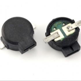SC-0940PT无源贴片式蜂鸣器