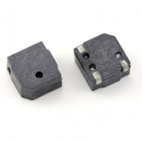 SC-5003PT无源贴片式蜂鸣器
