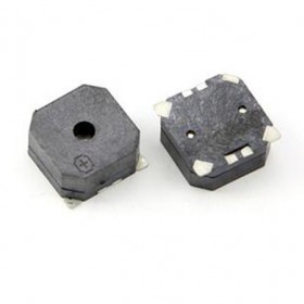 SC-8540PT无源贴片式蜂鸣器