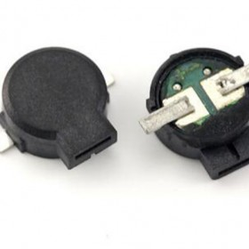 SC-9040PT无源贴片式蜂鸣器
