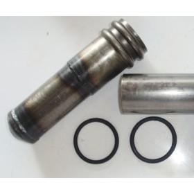 声测管厂家 超声波探测器 万骏供应