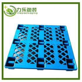 潮安物流塑料托盘潮安塑料卡板潮安九脚塑料垫板