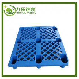 潮州物流塑料托盘潮州塑料卡板潮州九脚塑料垫板