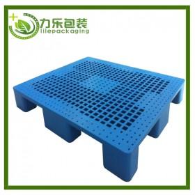 云浮物流塑料托盘云浮塑料卡板云浮九脚塑料垫板