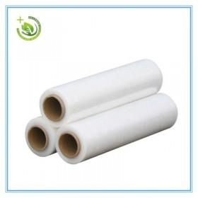 高强度拉伸缠绕膜 拉伸缠绕膜价格 拉伸缠绕膜厂家