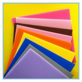 防震塑料垫板生产厂家 防震塑料垫板价格