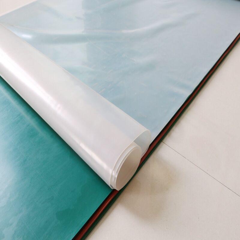 奥泰长城橡胶,厂家直销----硅胶板