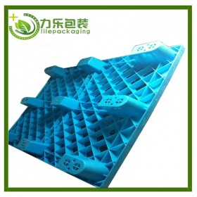 揭东物流塑料托盘揭东塑料卡板揭东九脚塑料垫板