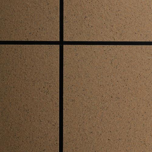 浙江外墙涂料,长兴内墙涂料,湖州天然真石漆,浙江质感漆