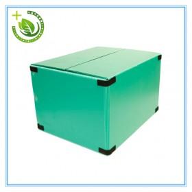 塑料包装箱定制 塑料包装箱厂家  量大优惠