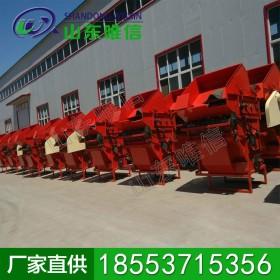 玉米剥皮机 玉米剥皮机价格 农用机械设备供应