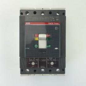 3HNA012143-001原装进口