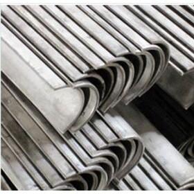 HDPE土工膜施工的知识