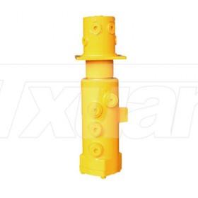 MCW8-14YC5中央回转接头质优价优