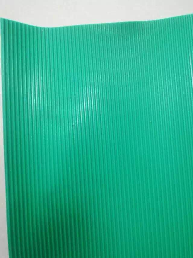 奥泰长城橡胶,厂家直销----PVC软板