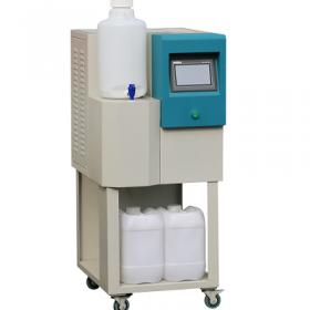 病理科废液回收机