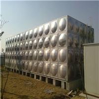 山东玻璃钢水箱承压水箱保温水箱异形水箱不锈钢水箱河北丰信水箱
