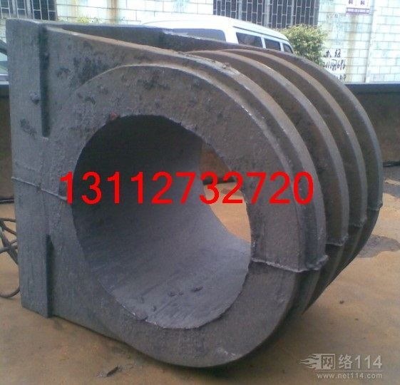 中山球墨铸铁,中山灰口铸铁,中山翻砂铸造,中山铸铁加工厂