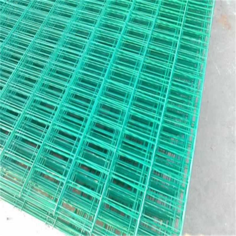 地暖电焊网片 铁丝钢丝网市政建筑网片运河地暖网片