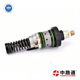 柴油机单体泵0414491107道依茨系列配件