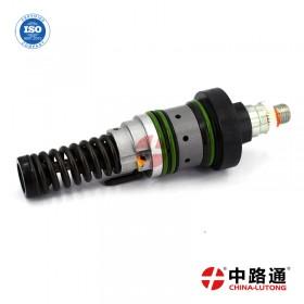 道依茨发动机单体泵0414491109柴油电控系列