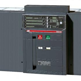 原装进口ABB机器人备件3HNP00194-1